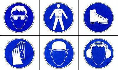 个人防护产品皇冠体育平台