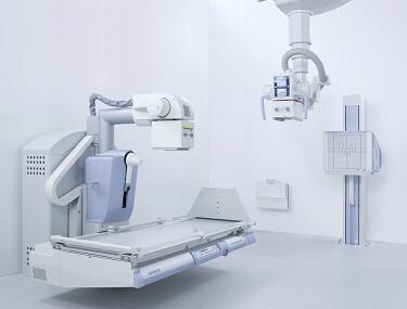 医疗设备CE认证